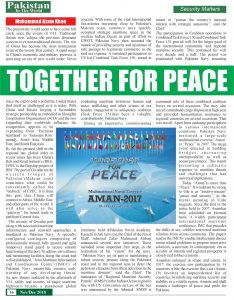 https://pakistanintheworld.pk/live/wp-content/uploads/2018/12/16-3-234x300.jpg