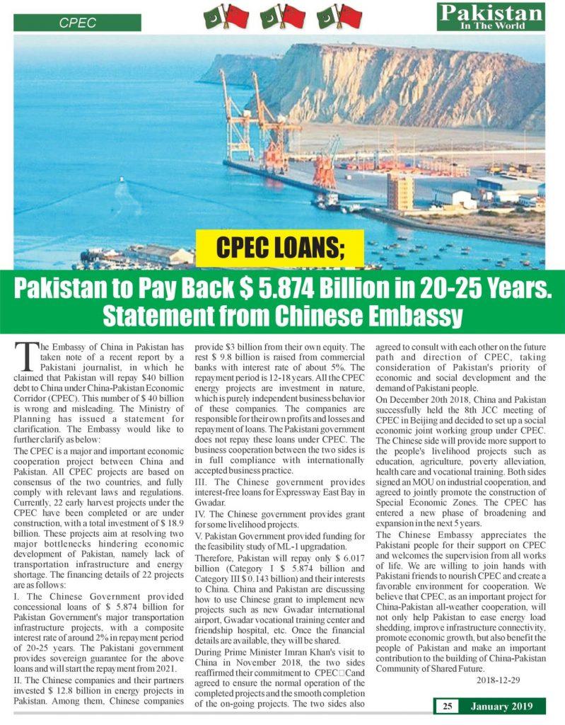 https://pakistanintheworld.pk/live/wp-content/uploads/2019/01/25-799x1024.jpg