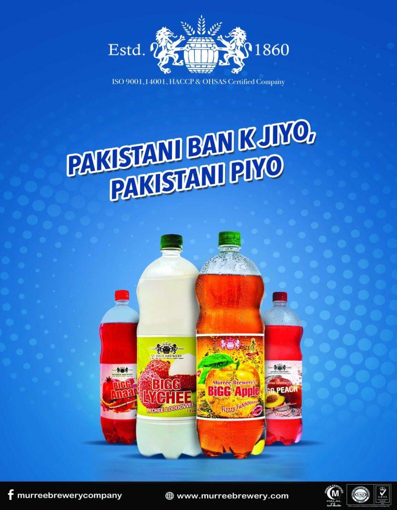 https://pakistanintheworld.pk/live/wp-content/uploads/2019/01/36-799x1024.jpg