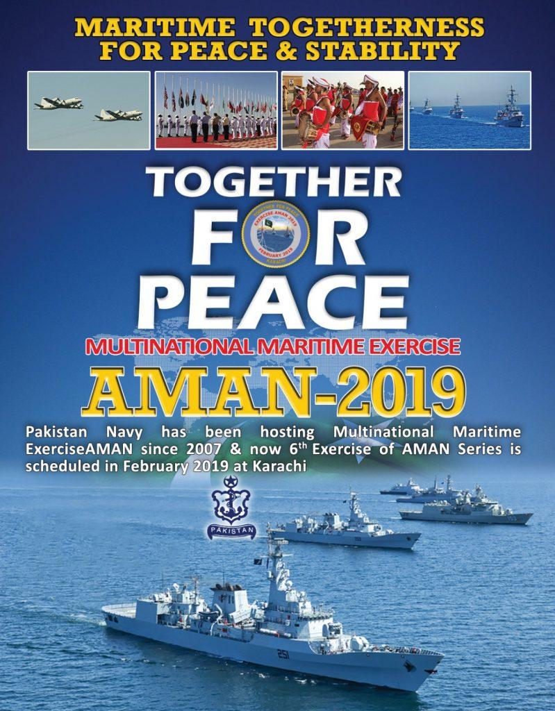https://pakistanintheworld.pk/live/wp-content/uploads/2019/02/2-799x1024.jpg