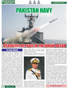 https://pakistanintheworld.pk/live/wp-content/uploads/2019/02/4-234x300.jpg