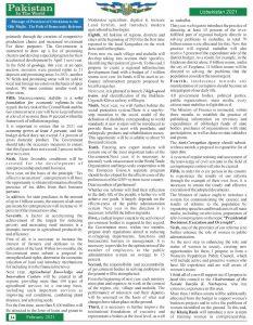 https://pakistanintheworld.pk/live/wp-content/uploads/2021/03/14-233x300.jpg