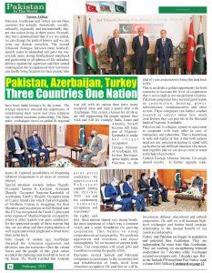https://pakistanintheworld.pk/live/wp-content/uploads/2021/03/16-233x300.jpg