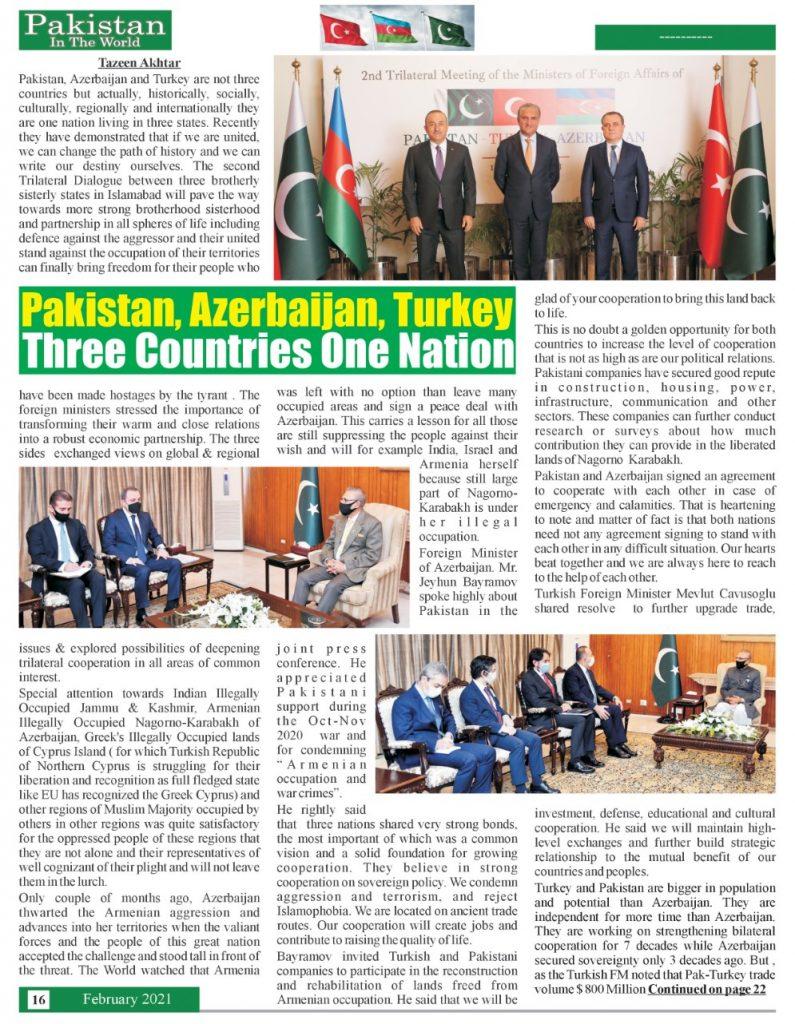 https://pakistanintheworld.pk/live/wp-content/uploads/2021/03/16-795x1024.jpg