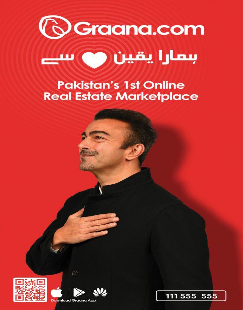 https://pakistanintheworld.pk/live/wp-content/uploads/2021/03/2-804x1024.jpg