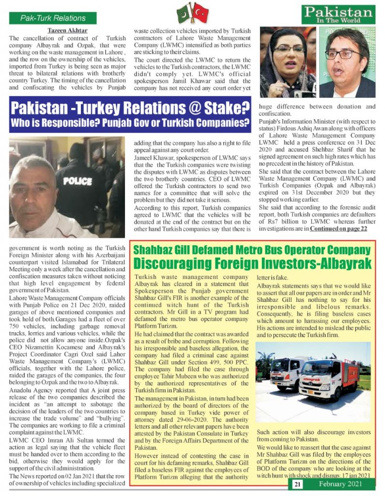 https://pakistanintheworld.pk/live/wp-content/uploads/2021/03/21-795x1024.jpg