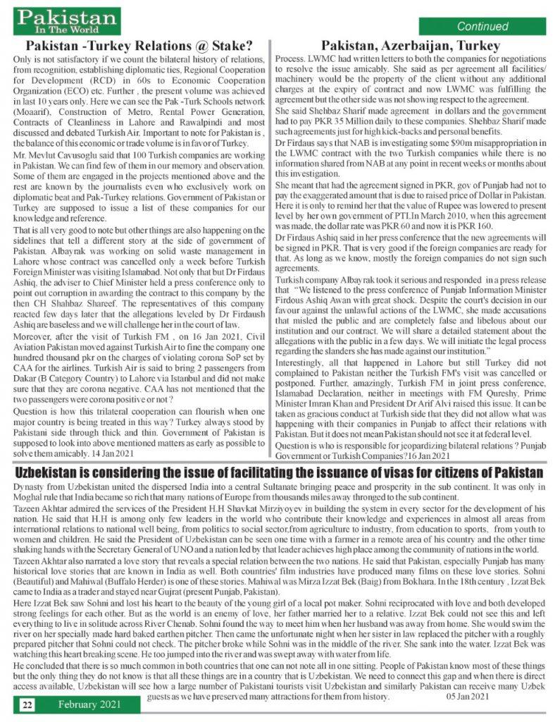 https://pakistanintheworld.pk/live/wp-content/uploads/2021/03/22-795x1024.jpg