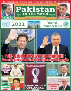 https://pakistanintheworld.pk/live/wp-content/uploads/2021/05/1-234x300.jpg