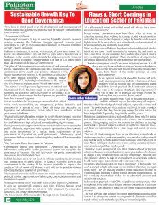 https://pakistanintheworld.pk/live/wp-content/uploads/2021/05/22-233x300.jpg