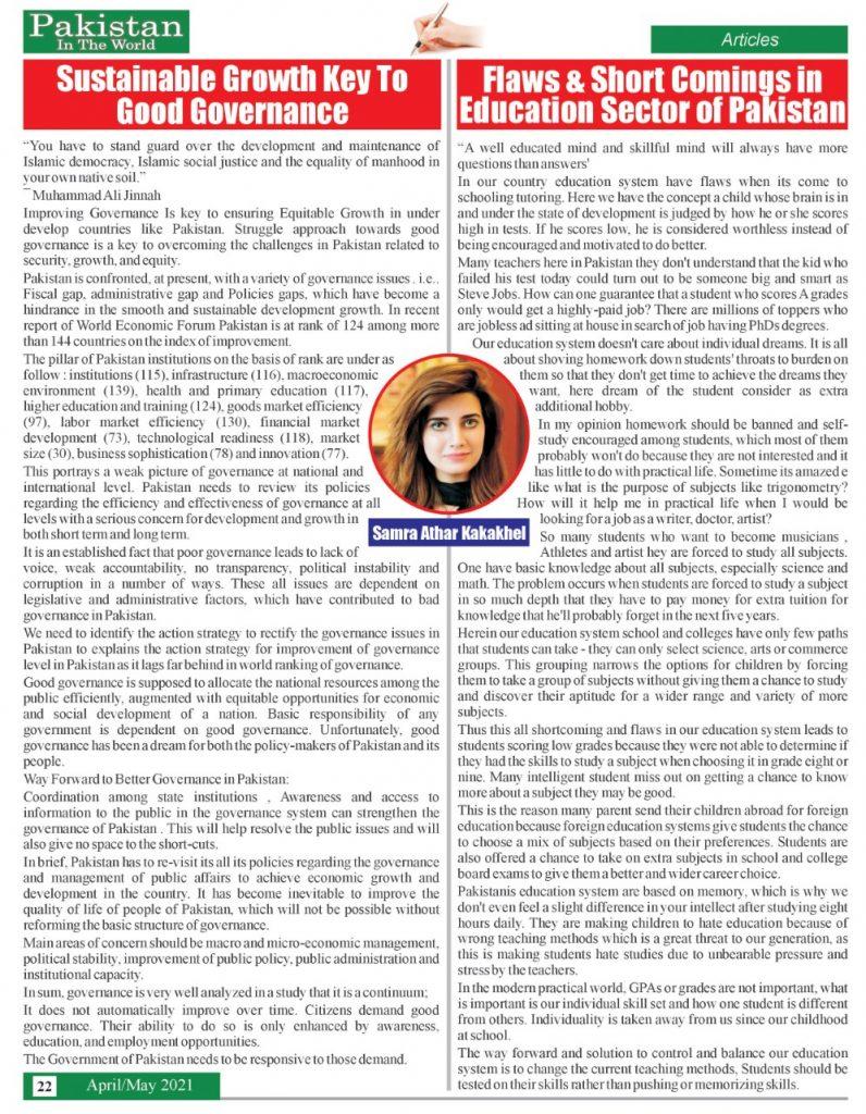 https://pakistanintheworld.pk/live/wp-content/uploads/2021/05/22-796x1024.jpg